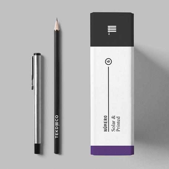 色彩,对于产品外包装设计的重要性