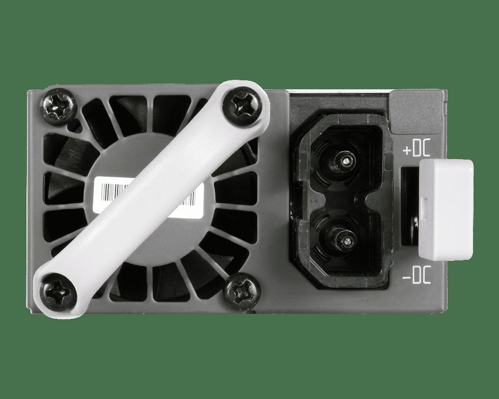 C9600-PWR-2KWDC (=)   Cisco Catalyst 9600 Series 2000W DC Power Supply