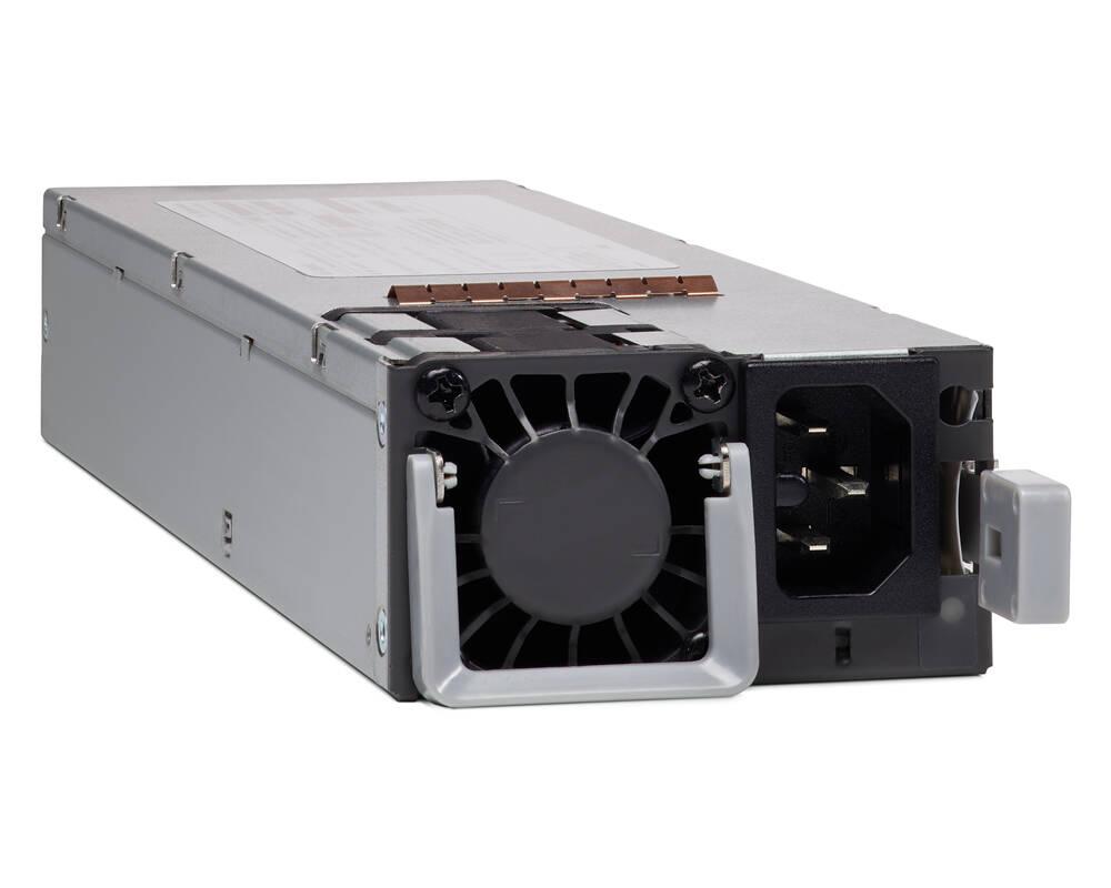 C9K-PWR-1600WAC-R,C9K-PWR-1600WAC-R=,C9K-PWR-1600WAC-R/2   1600W AC Power Supply   9500系列1600w电源