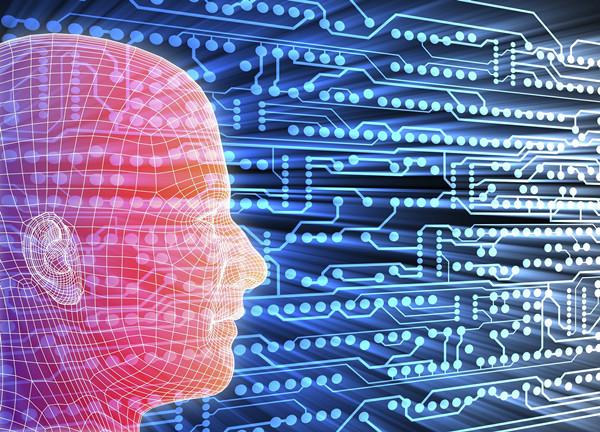 中国人脸识别公司介绍及人脸识别技术分析