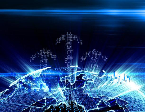 金融大数据行业应用及发展全洞察