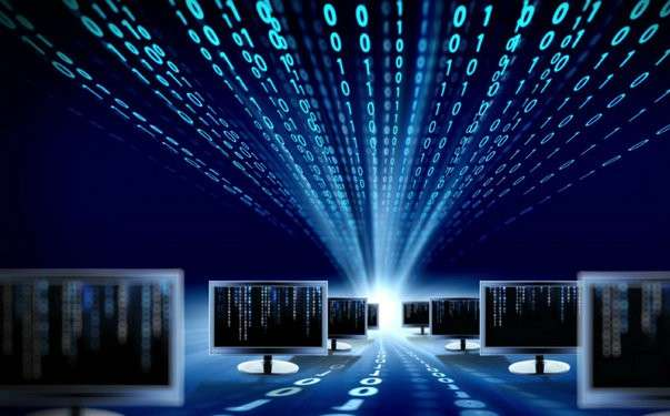 数据业陷生存危机 技术问题还要靠技术解决