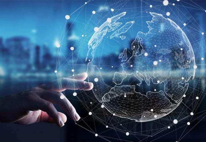 工业4.0概念解读 工业大数据概念以及应用分析