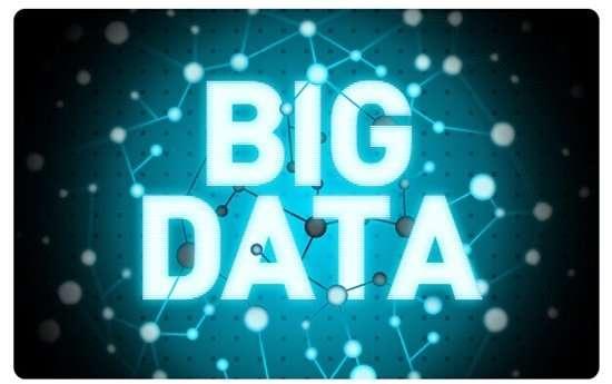 怎样利用大数据进行精准营销?