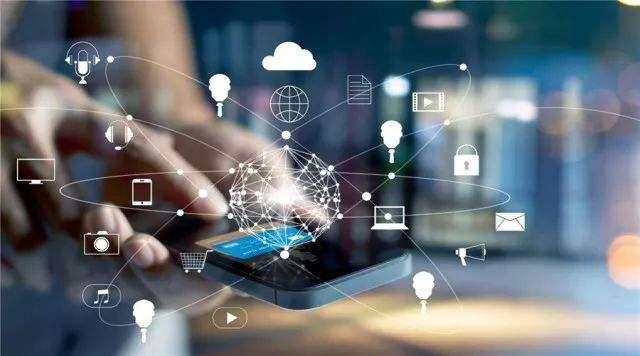 全国人大常委会工作报告指出 将制定个人信息保护法、数据安全法