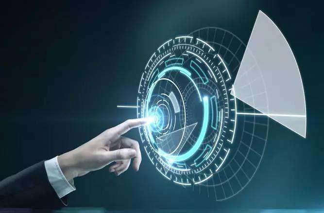 """期货大数据-全国政协委员、港交所行政总裁李小加:加速数据要素市场培育打造""""数据能源"""""""