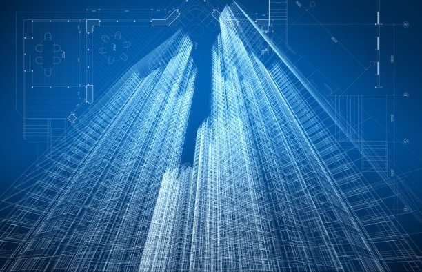 大数据分析-别跟风了!你的公司根本不需要数据科学家