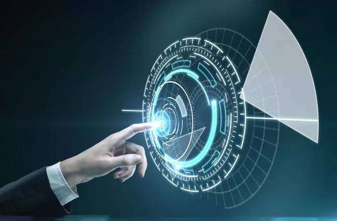 联通大数据周华:5G建设大规模展开 带动产业快速发展