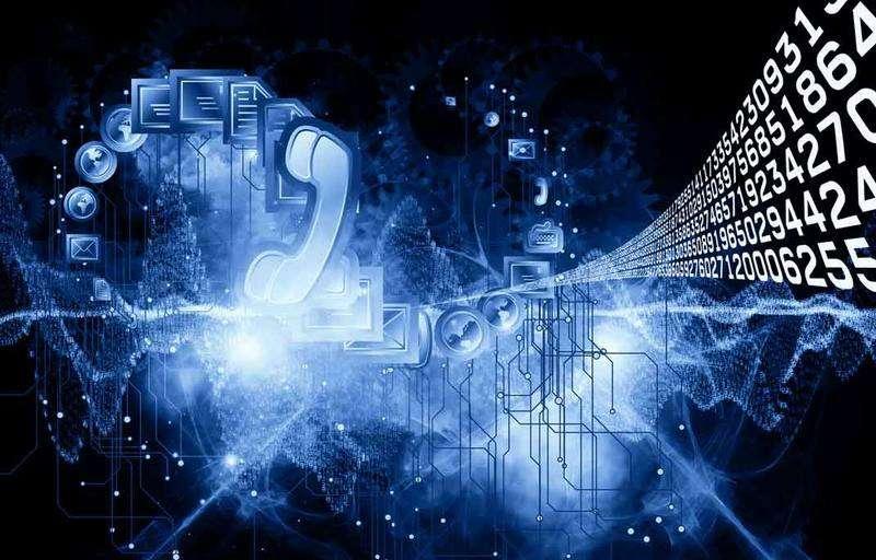 大数据-利用5G、大数据等技术加速供应链数据化