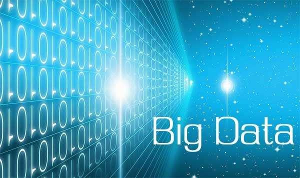 大数据安全——腾讯云丢数据 云安全遭拷问