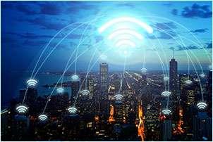 网络信息生态-我国网络信息内容生态治理取得成效