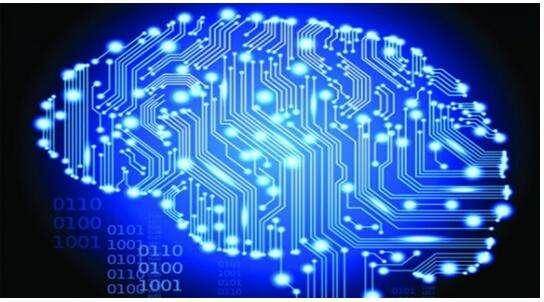 大数据隐私-让AI和大数据更好地保护个人权利