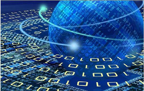 大数据商业化前夜:大数据如何让用户乐意掏钱