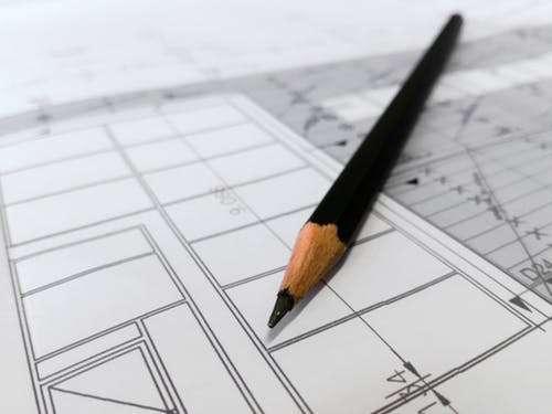《建设工程消防设计审查验收管理暂行规定》6月1日施行