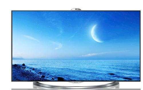 電視(海信、創維、小米、三星、長虹等)