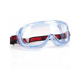 防护眼镜防护眼镜uvex RX sp 5