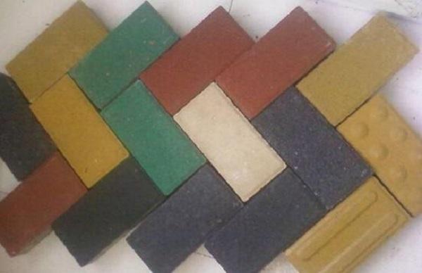 仿大理石瓷砖