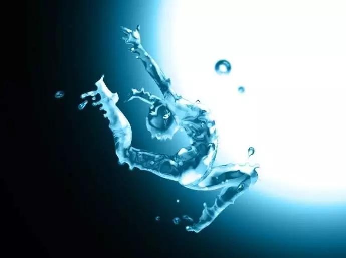 玛哪苏打水