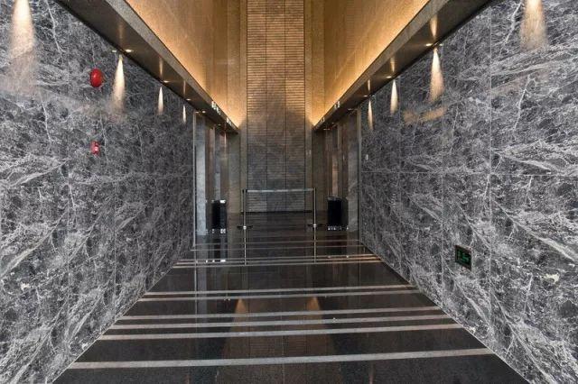 北京大理石廠家