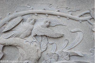 北京花崗巖雕刻廠家