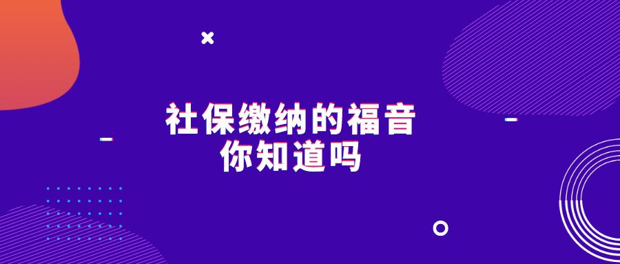 上海外贸财务代理公司