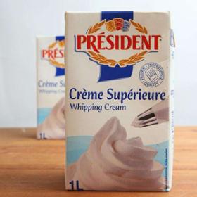 方恒人造奶油捏合机