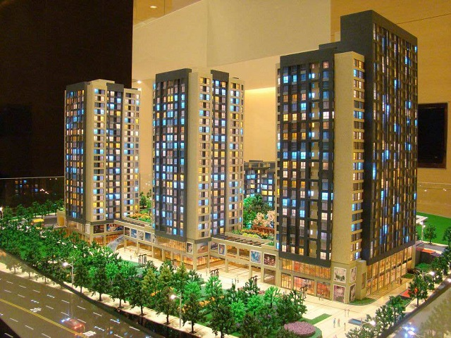 上海竞彩模型