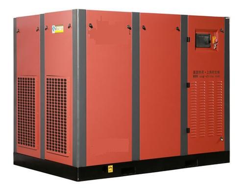 对于高温空气压缩机源和解决方案