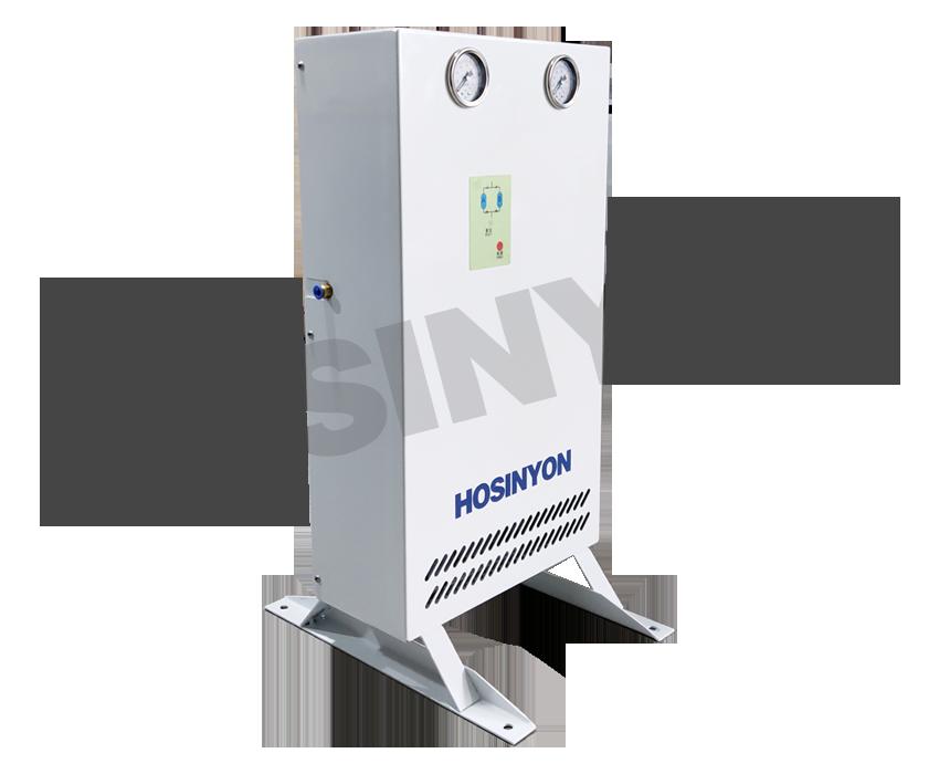 HX-A02 吸附式干燥机