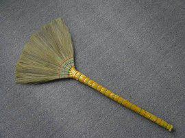 椰棕植毛机