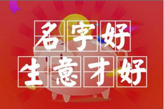 上海存遇公司注册服务