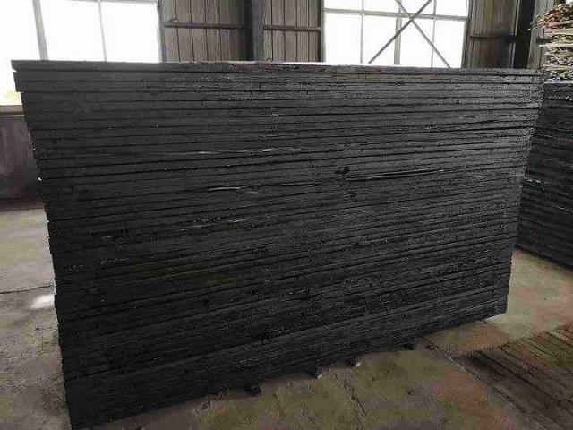 沥青杉木板生产厂