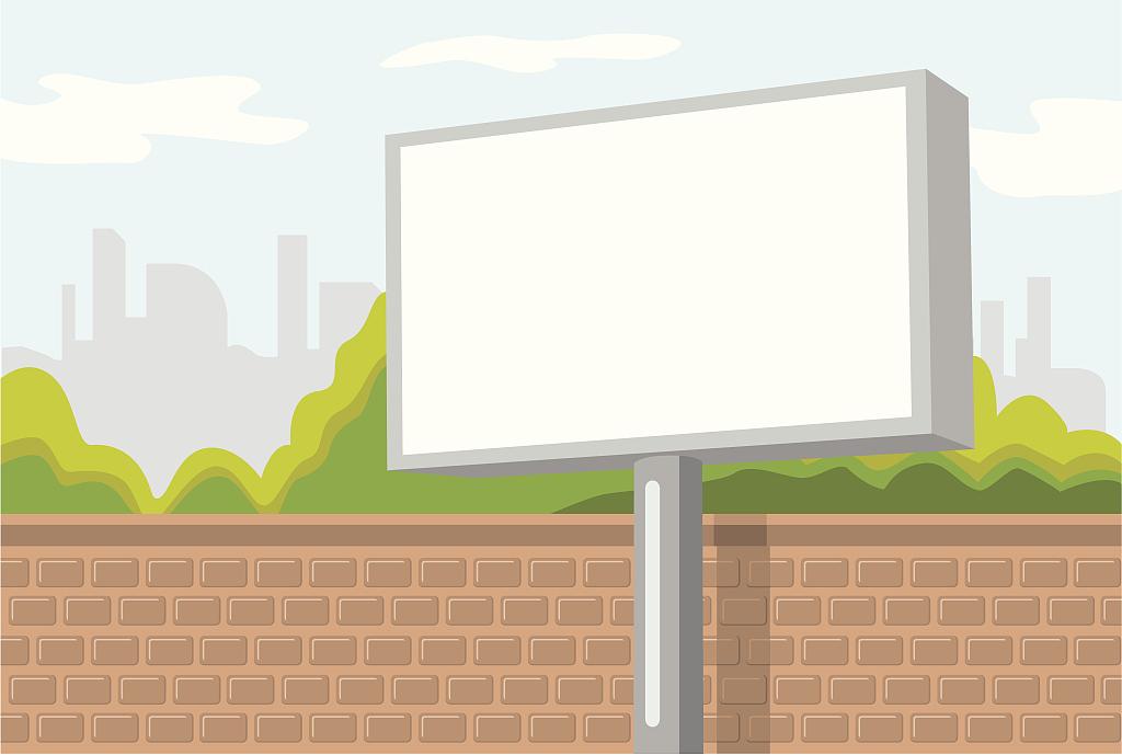 你的企业网站业务不在线,怎么做好数字化营销?