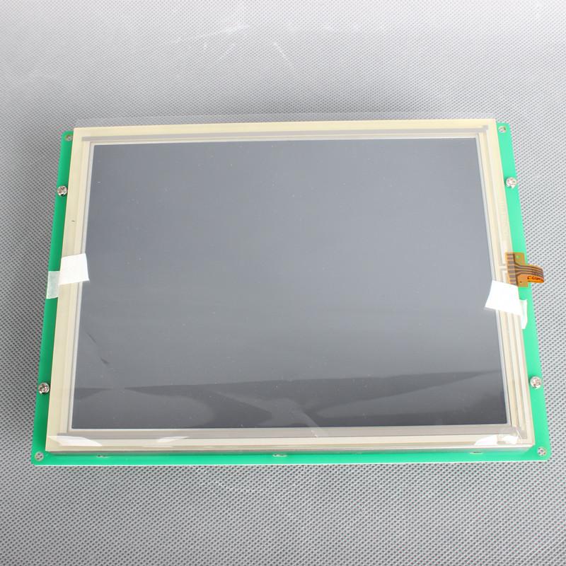 diode laser screen 5