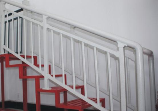 HH-LT-03 楼梯扶手