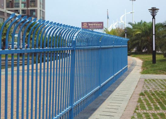 HH-D-Y栅栏
