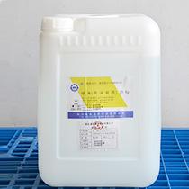 甘油(供注射用)25Kg