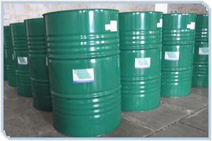 甘油(供注射用)250kg