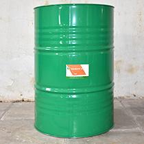 食品添加劑 甘油250Kg
