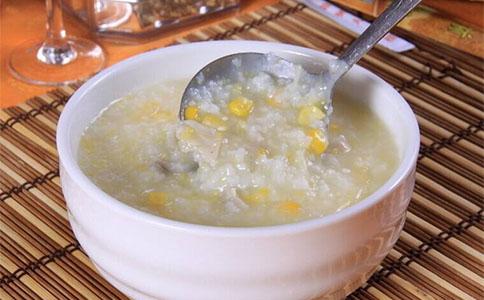 重庆玉米粥培训哪家强