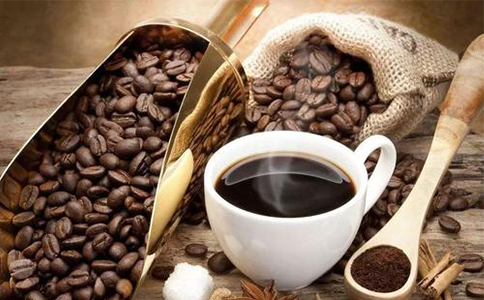 重庆现磨咖啡培训哪家好