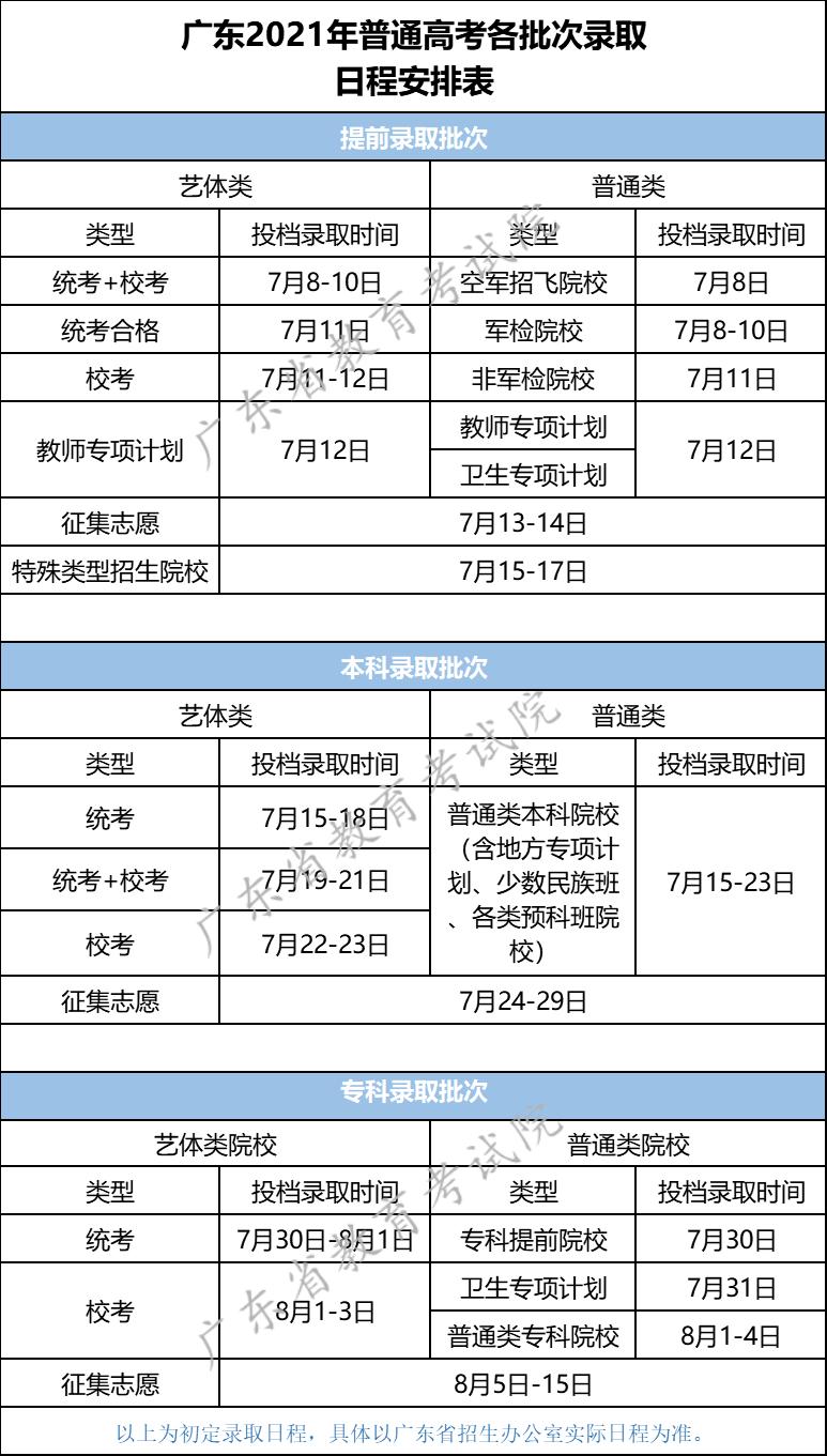 CDBA0AE1-4526-4AD8-8550-D54F4977078D.png