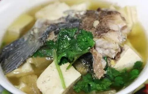草鱼的家常做法大全,草鱼的做法简单又好吃