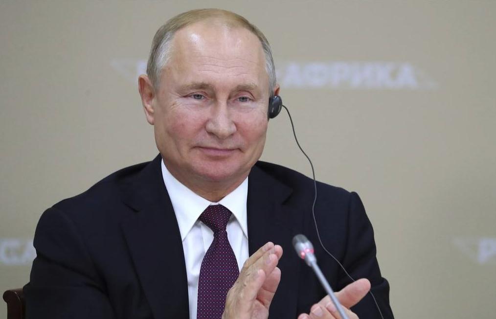 华为斥资上亿卢布转投俄罗斯,俄外长承诺:绝对不会和美国人一样