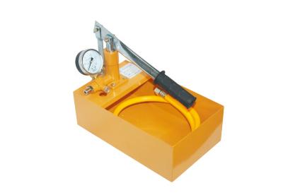 手动试压泵SB-2.5