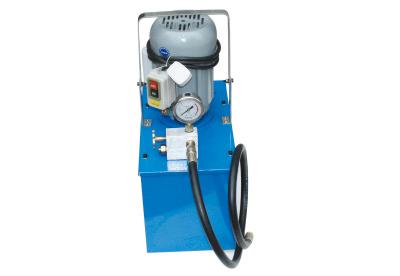 电动试压泵DSB-4