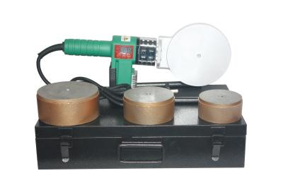热熔器DL75-110(数显)