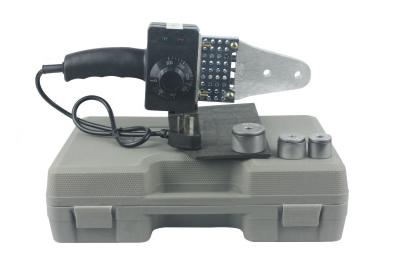 热熔器DL20-32A