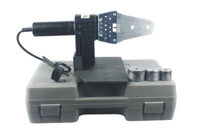 热熔器DL20-32E
