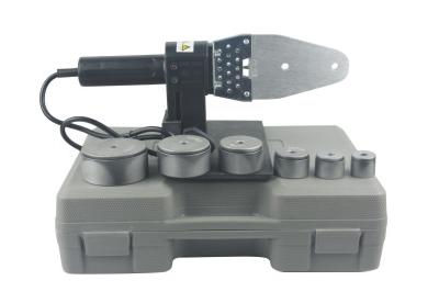 热熔器DL20-63E